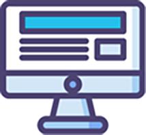 diy_platform_icon