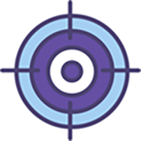flexible_targeting_icon